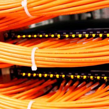 Instalación y mantenimiento de redes:
