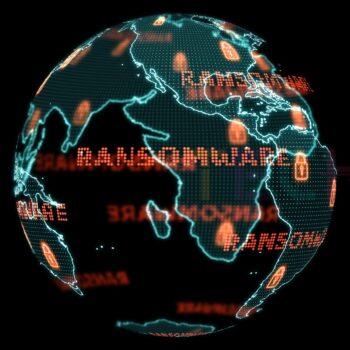 Ransomware – Seguridad Informatica